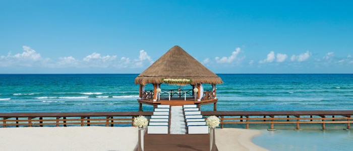 Secrets Silversands Riviera Cancun Adults Only All