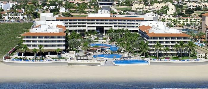 Honeymoonsinc Gt Mexico Honeymoon Gt Los Cabos Honeymoon