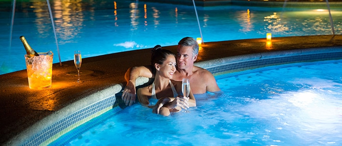 Beaches Turks And Caicos All Inclusive Wedding Resort