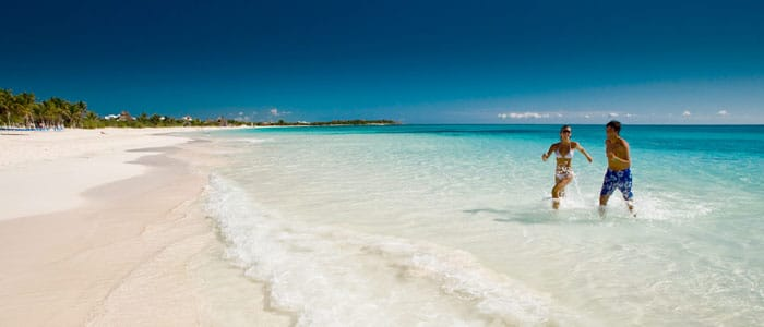 Catalonia Playa Maroma Resort All Inclusive Riviera Maya