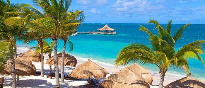Desire Pearl Resort and Spa, All Inclusive Honeymoons
