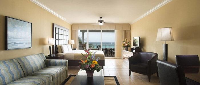 Divi Village All Inclusive Villas Aruba Honeymoons And Vacations