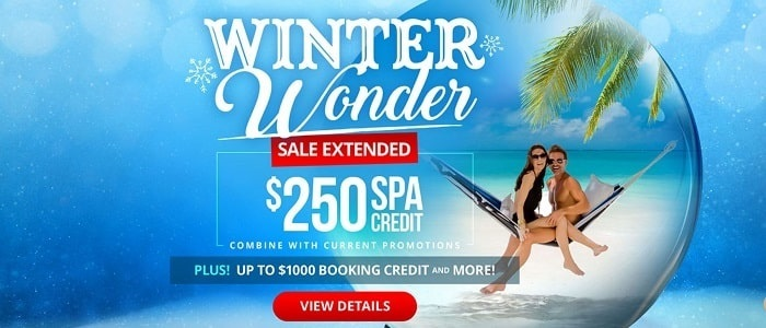 imgSandals Resort Sale