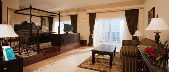 Riu Emerald Bay All Inclusive Mazatlan Honeymoons