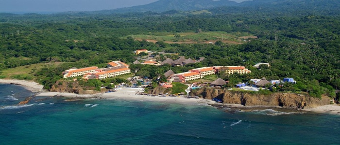 Grand Palladium Vallarta, All Inclusive Honeymoon Resort