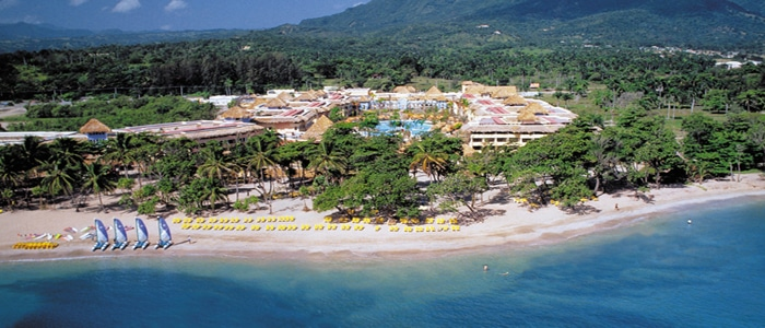 Iberostar Costa Dorada, All Inclusive Honeymoons