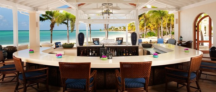 Italian Honeymoon Packages All Inclusive: Jumby Bay Resort, All Inclusive Antigua Honeymoon
