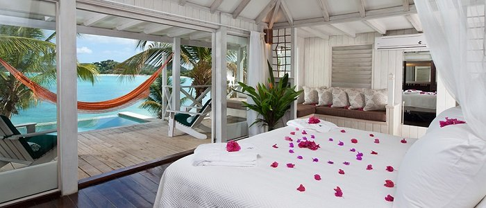 Antigua Honeymoon Packages All Inclusive Resorts