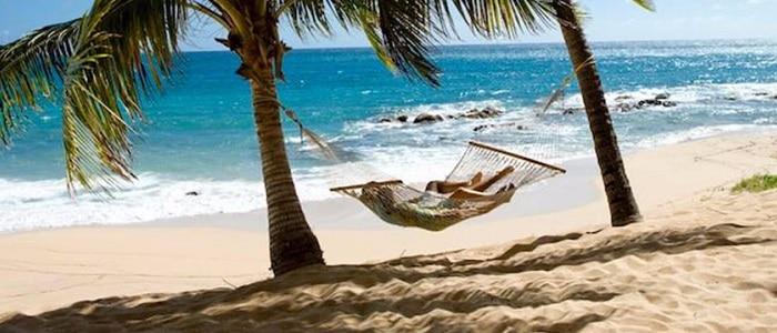 Curtain Bluff, All Inclusive Antigua Honeymoons