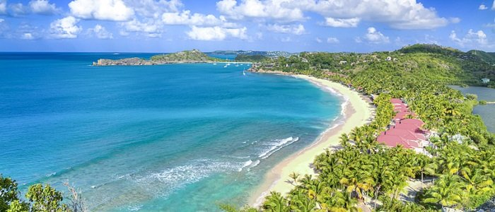 galley bay antigua adults only