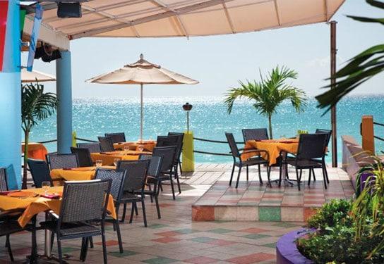 Tamarijn Aruba Resort All Inclusive Tamarijn Aruba