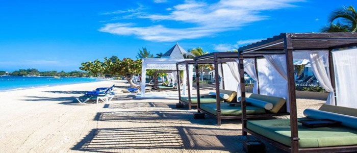 Azul Beach Resort Sensatori Jamaica, All Inclusive Honeymoons and Weddings