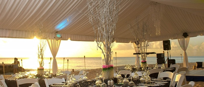 Crystal Cove Hotel Barbados All Inclusive Honeymoon