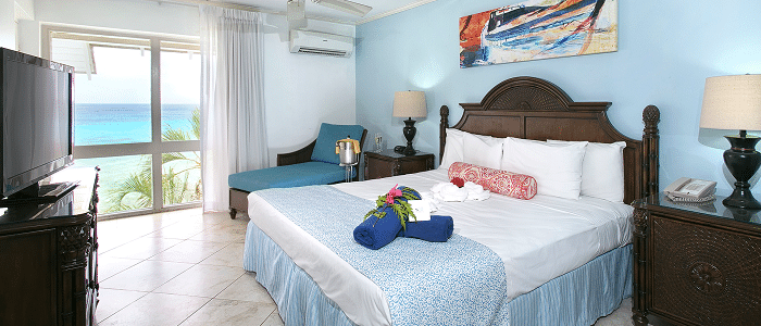 club-barbados-one-bedroom-oceanfront-suite-honeymoon