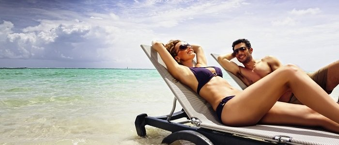 Barcelo Bavaro Beach offers affordable honeymoon packages