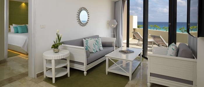 Paradisus-Cancun-RS-One-Bedroom-Suite-Ocean-View