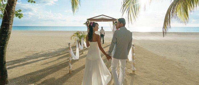Jamaica-destination-wedding