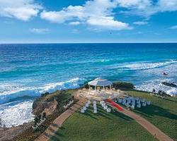 All Inclusive Dreams Cancun Weddings