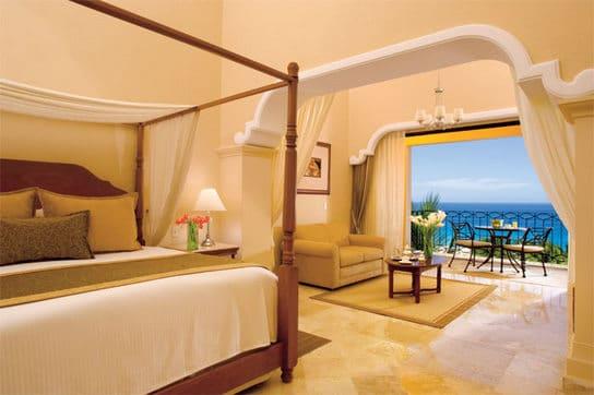 Dreams Los Cabos All Inclusive Destination Weddings