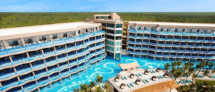 Spa Resorts In Nc And Va