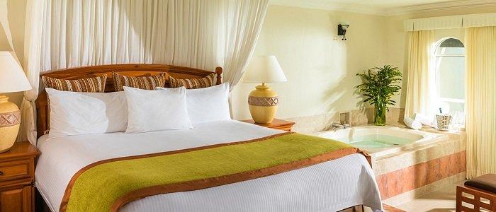 El Dorado Seaside Suites Adults Only All Inclusive