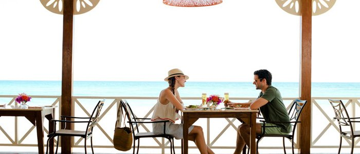 all inclusive punta cana honeymoon