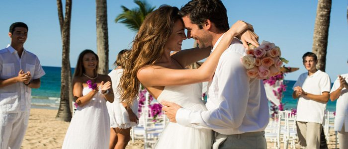EXCELLENCE-PUNTA-CANA-WEDDING