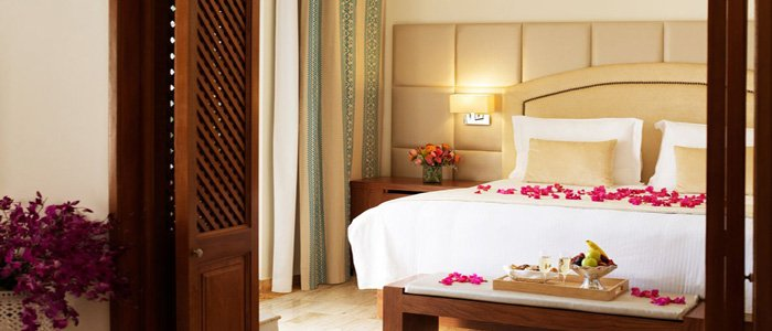 Celebrate your honeymoon at Excellence Riviera Cancun