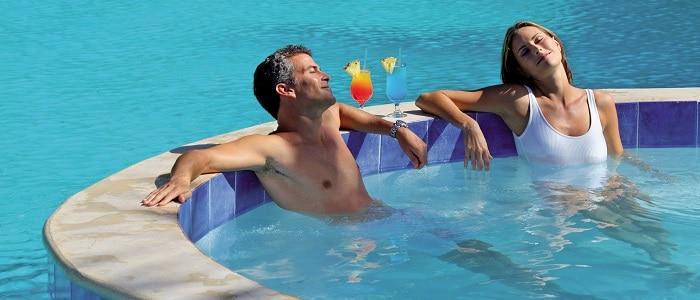 punta cana honeymoon at ambar blue