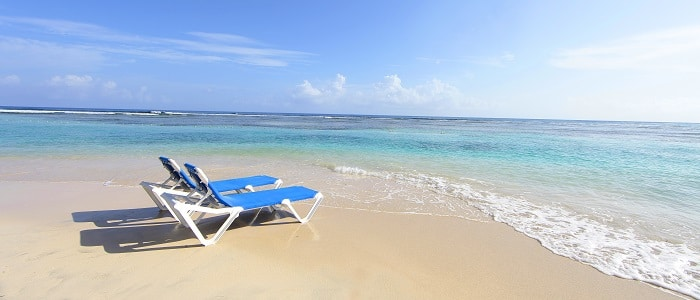 affordable jamaica honeymoon
