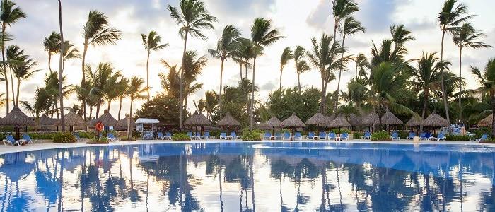 Grand Bahia Principe Punta Cana Resort All Inclusive
