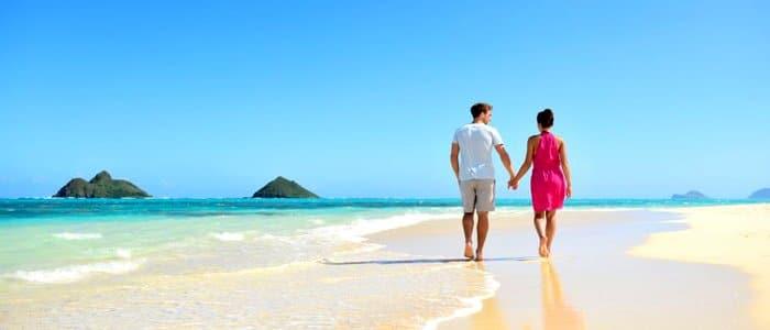 Top Ten Hawaii Honeymoons Best Hawaii Honeymoon And