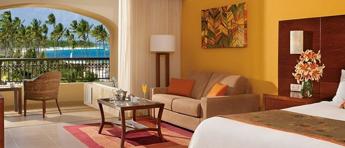 now-larimar-preferred-club-partial-ocean-view