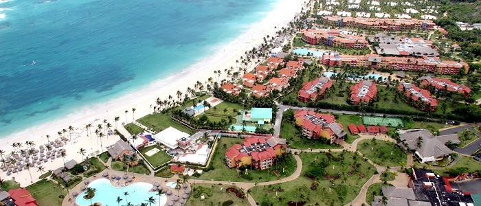 princess affordable all inclusive resorts