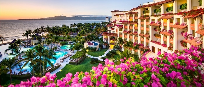 grand velas riviera nayarit all inclusive