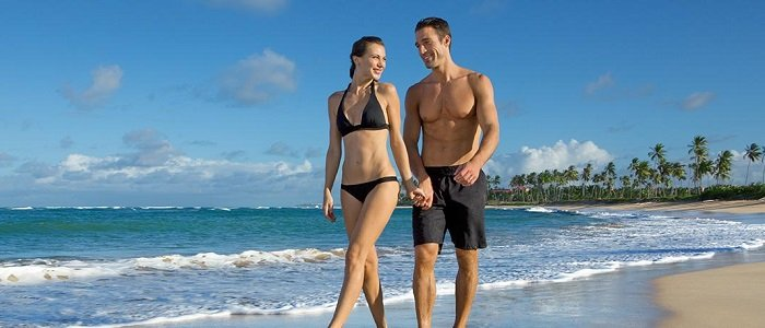 Breathless Punta Cana includes great honeymoon packages at amazing deals