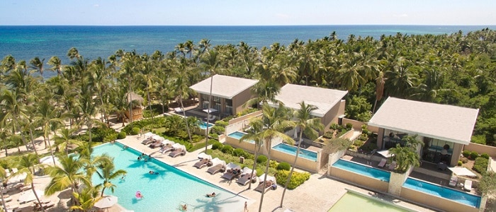 adults only all inclusive punta cana catalonia royal bavaro