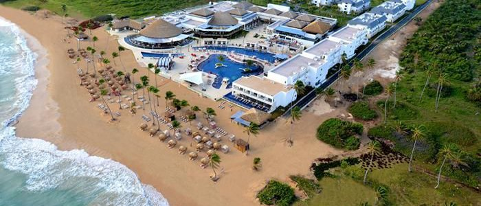 CHIC Punta Cana | Adults Only All Inclusive Resort