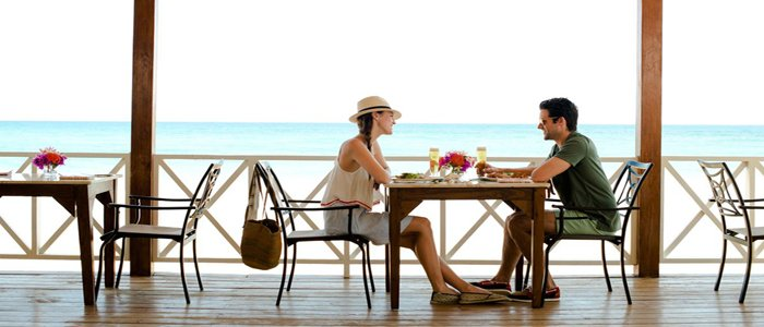 punta cana honeymoon resorts