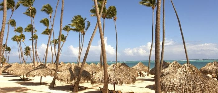 The Reserve at Paradisus Palma Real | All Inclusive Punta Cana Honeymoon, Wedding and Vacation Packages