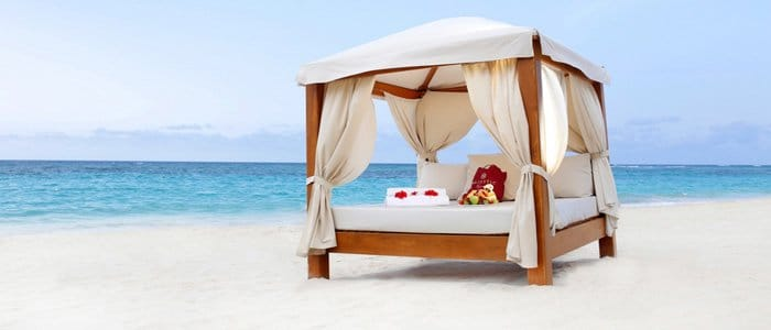 All Inclusive Punta Cana Honeymoons Weddings