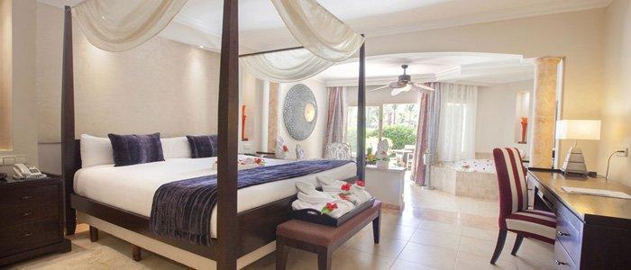 Majestic Elegance Punta Cana Honeymoons Amp Weddings