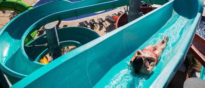 Royalton Blue Waters All Inclusive Jamaica Honeymoons
