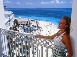 riu cancun resort rooms