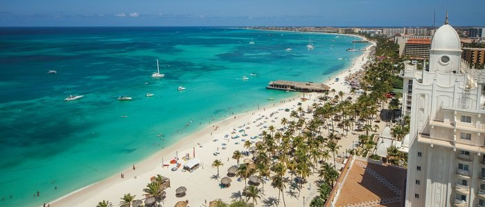 riu-palace-antillas-adults-only-all-inclusive-aruba
