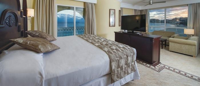 Riu Palace Cabo San Lucas All Inclusive Honeymoons