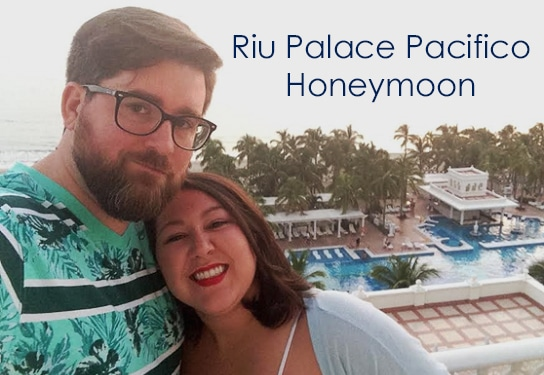 Riu Palace Review