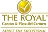 royal cancun logo