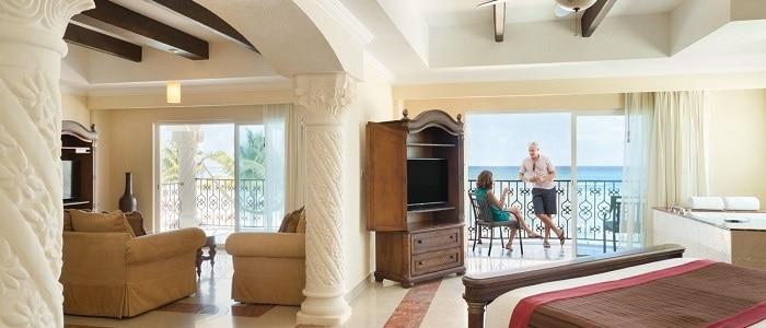 Royal Playa Del Carmen All Inclusive Honeymoon Packages
