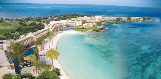 Va Topeka Ks >> Royalton Resorts, All Inclusive, Honeymoons and Vacations